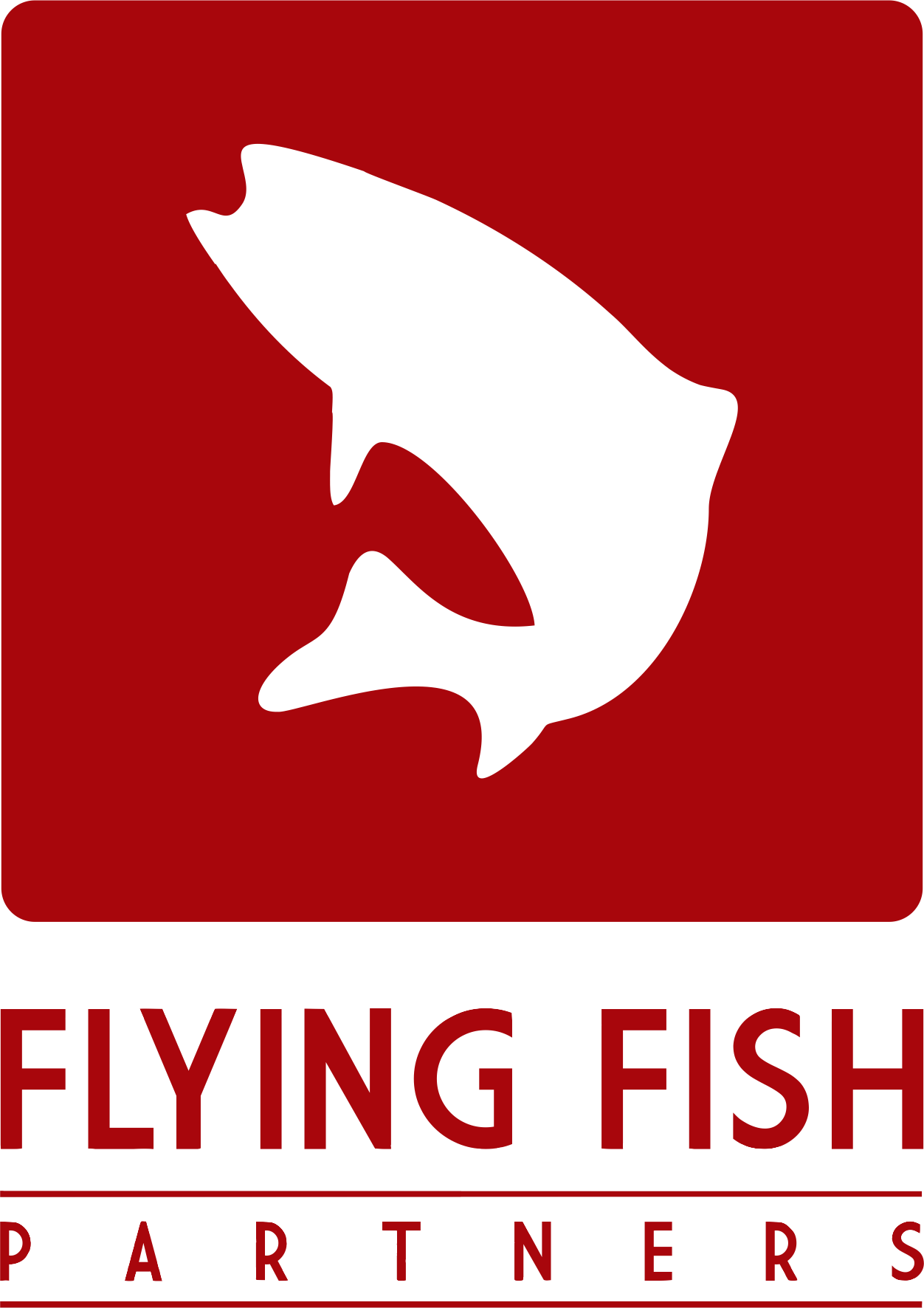 FlyingFish