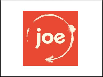 JoeCoffee